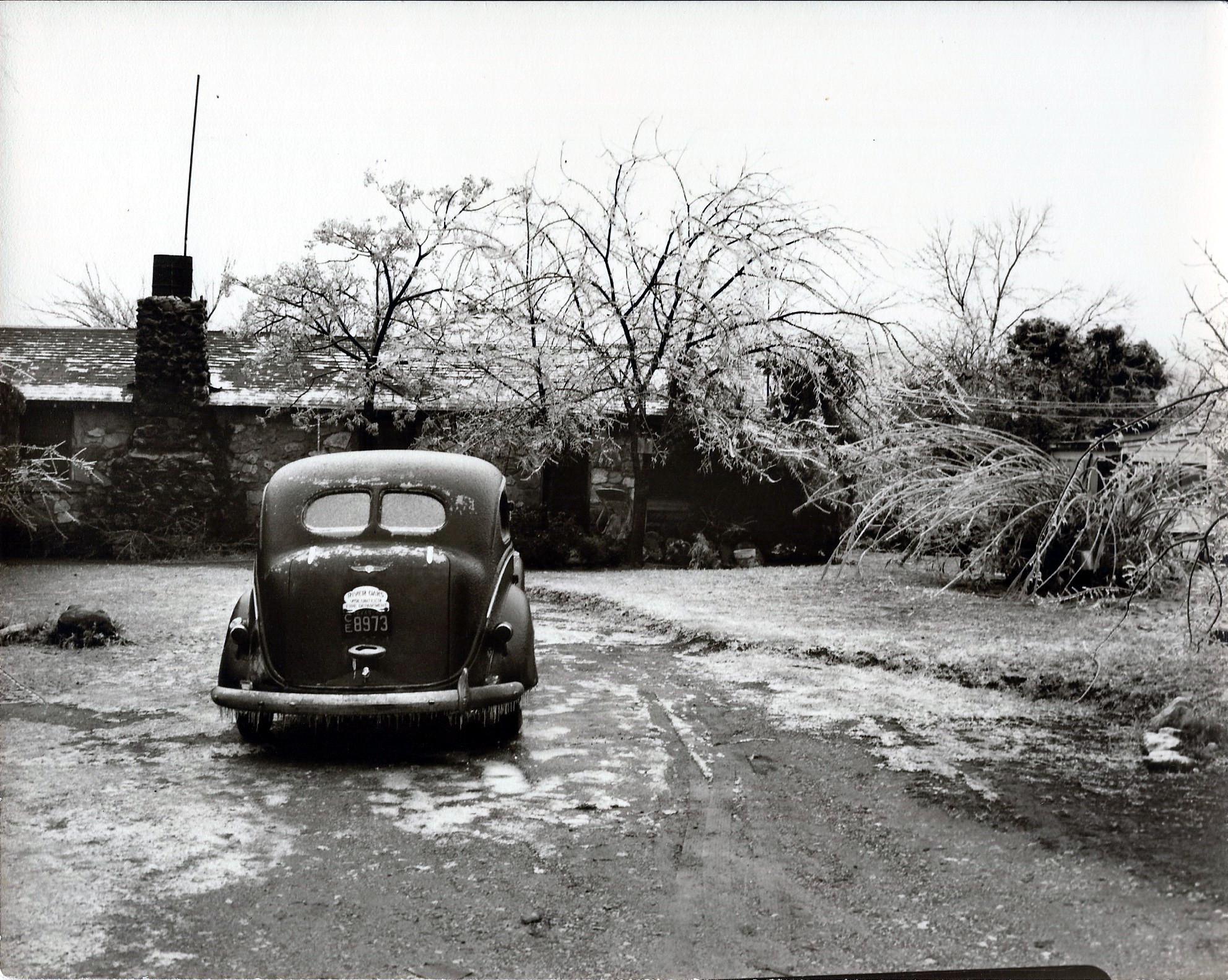 Athenia lane house with fire car-fix