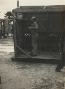 1944 TM borth beach trailer park