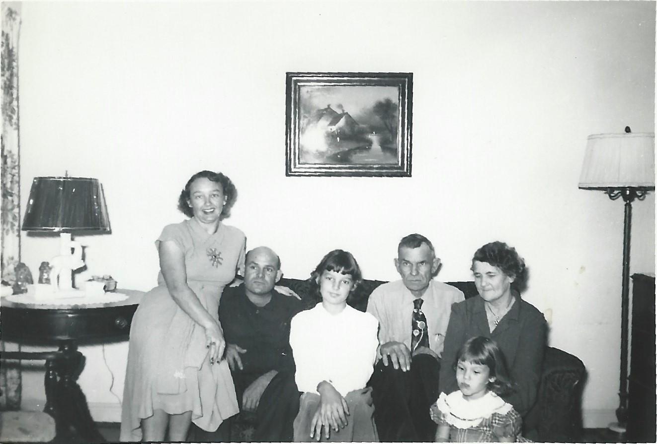 1949 Christmas-2